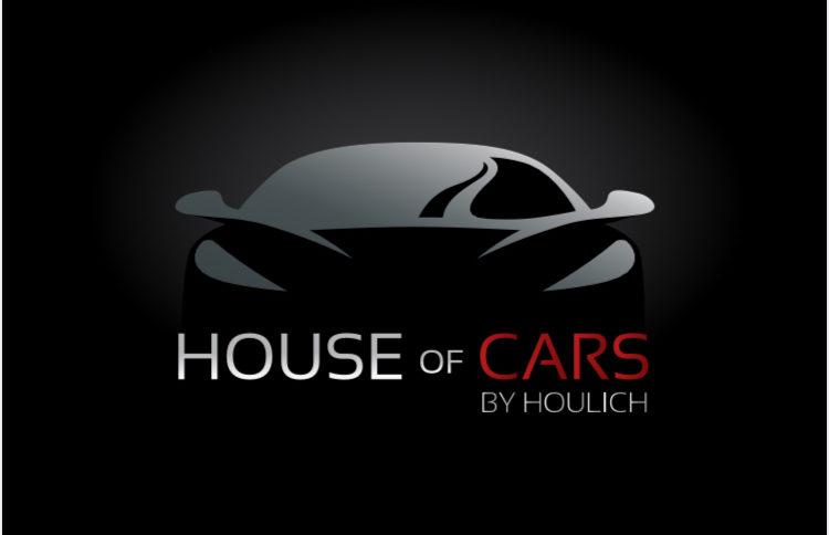 www.houseofcar.de